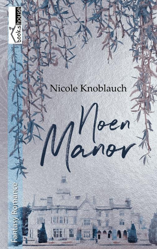 Cover-Bild Noen Manor