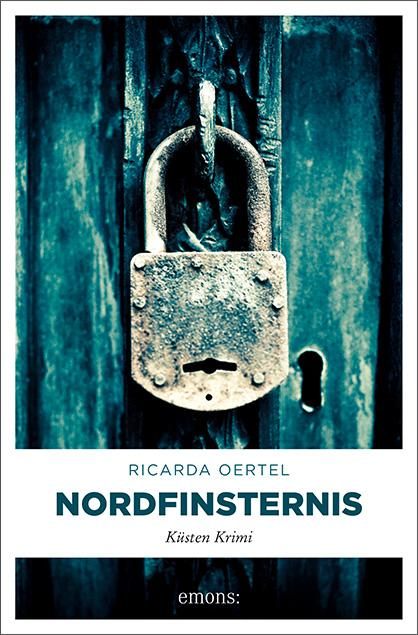 Cover-Bild Nordfinsternis