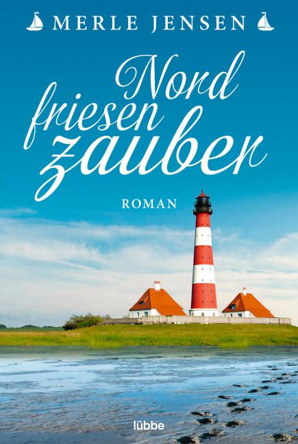 Cover-Bild Nordfriesenzauber
