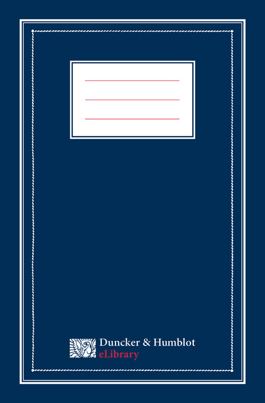 Cover-Bild Notizbuch.