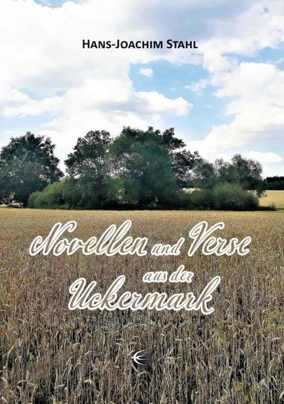 Cover-Bild Novellen und Verse aus der Uckermark