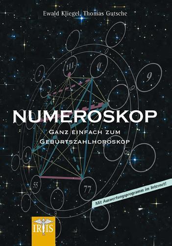 Cover-Bild Numeroskop