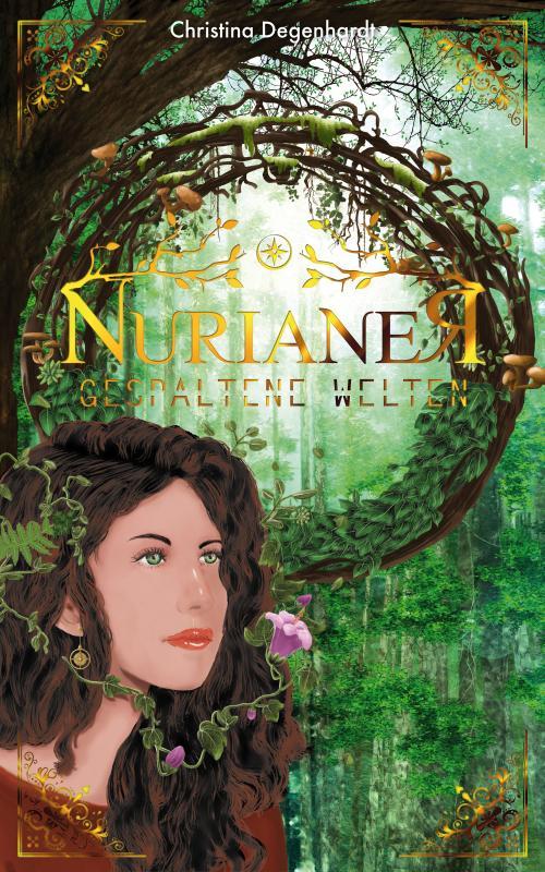 Cover-Bild Nurianer