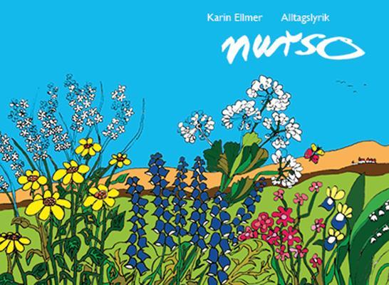 Cover-Bild Nurso