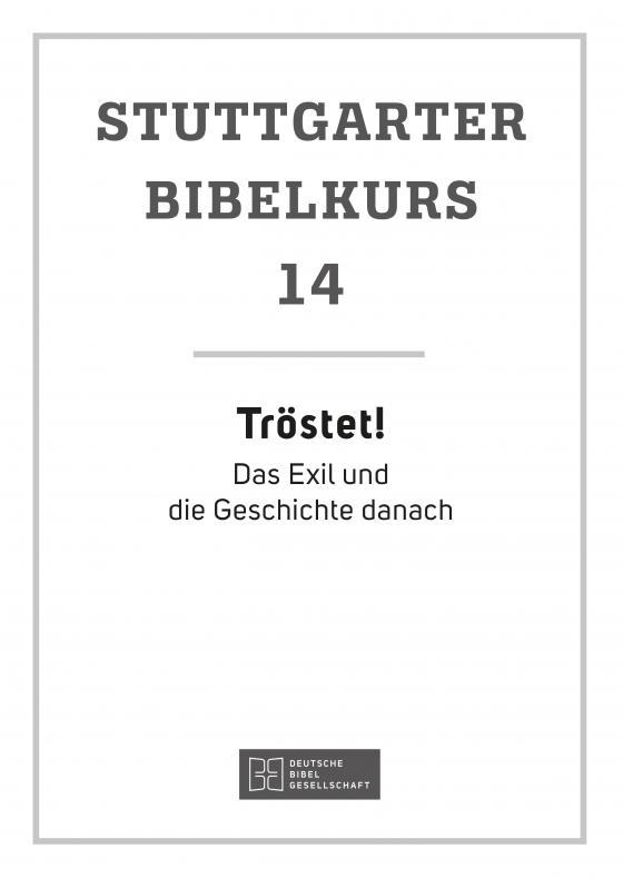 Cover-Bild O Herr!