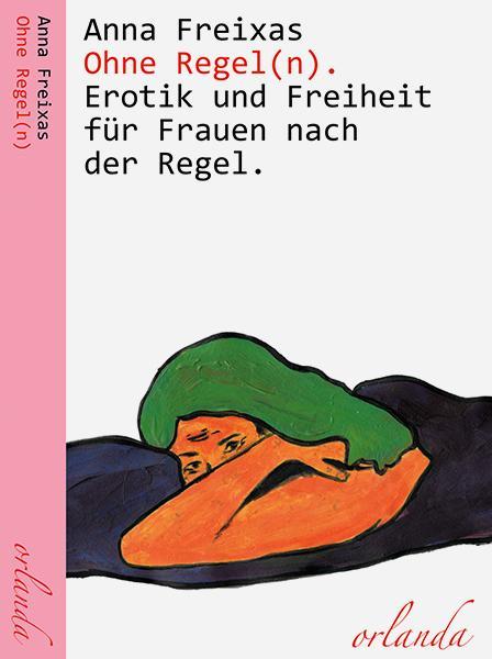 Cover-Bild Ohne Regel(n)