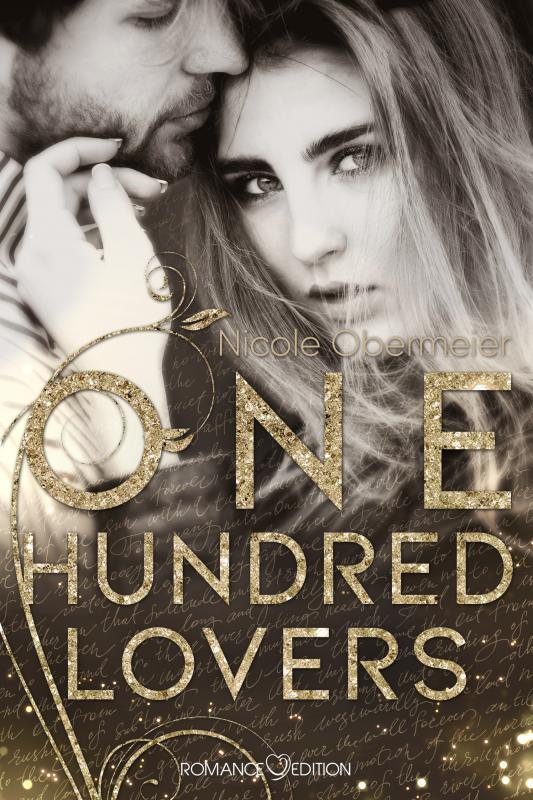 Cover-Bild One Hundred Lovers