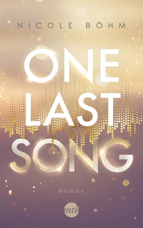 Cover-Bild One Last Song