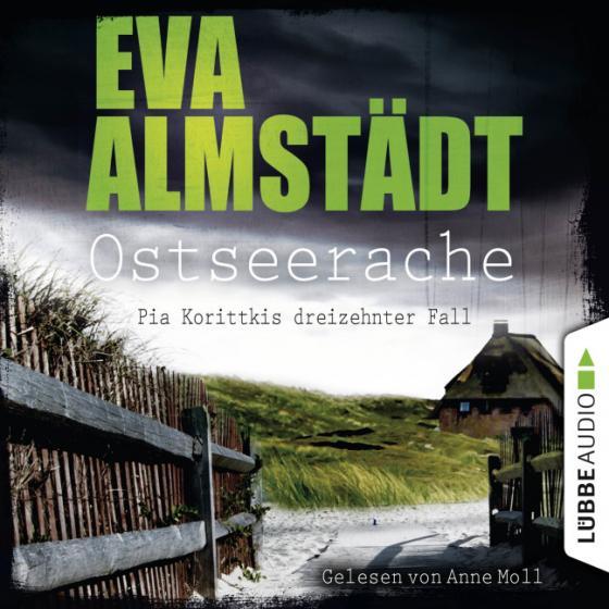 Cover-Bild Ostseerache