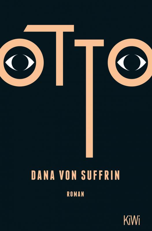 Cover-Bild Otto