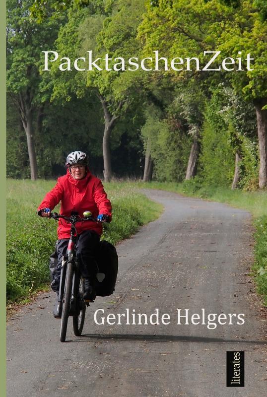 Cover-Bild PacktaschenZeit