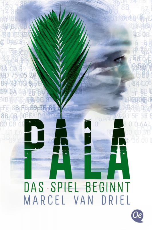 Cover-Bild Pala