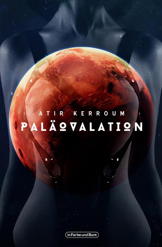 Cover-Bild Paläovalation