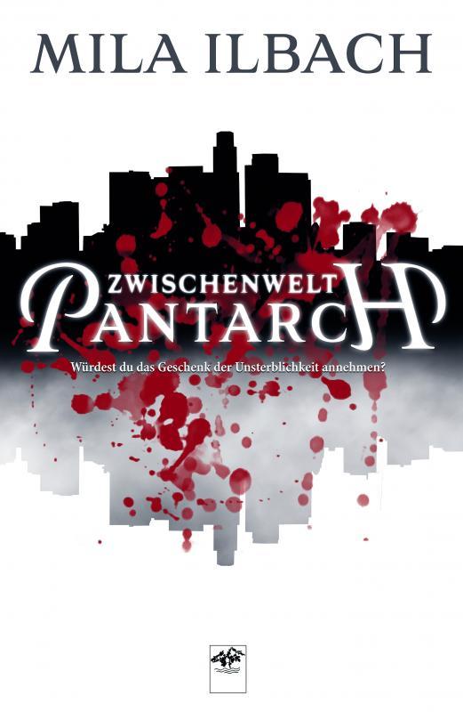 Cover-Bild Pantarch