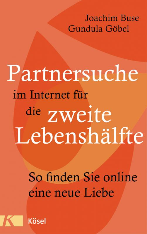 Partnersuche im internet