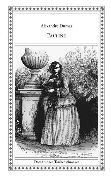 Cover-Bild Pauline