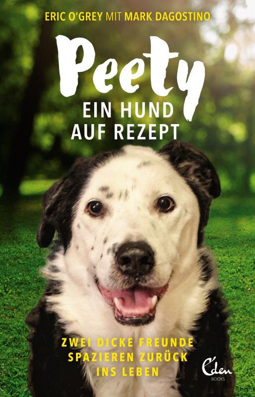 Cover-Bild Peety