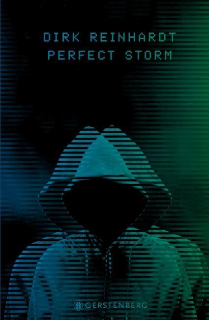 Cover-Bild Perfect Storm