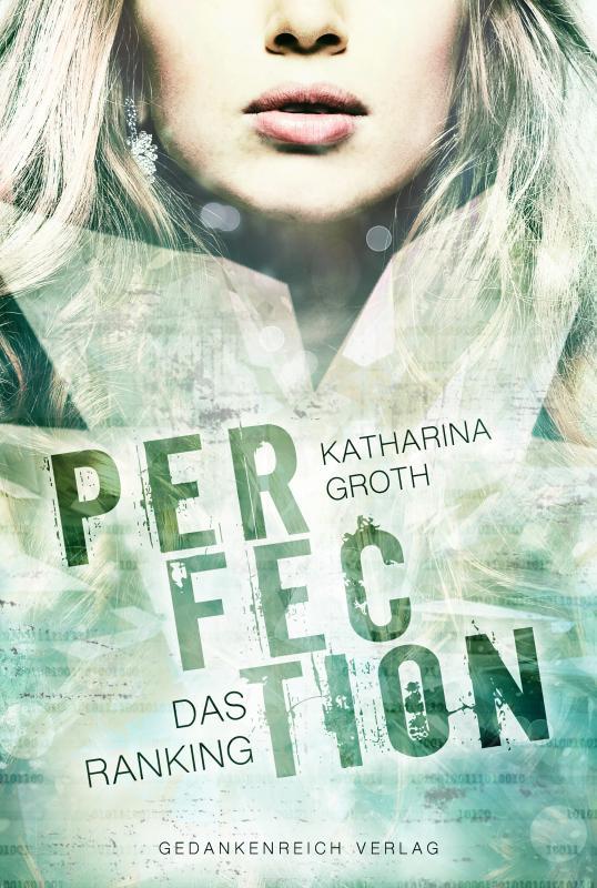 Cover-Bild Perfection