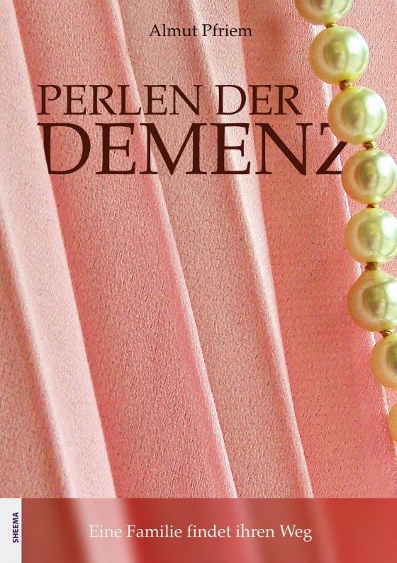 Cover-Bild Perlen der Demenz