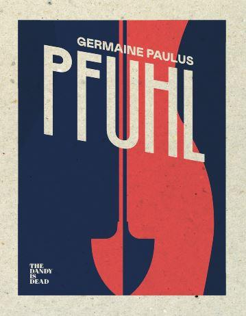 Cover-Bild Pfuhl