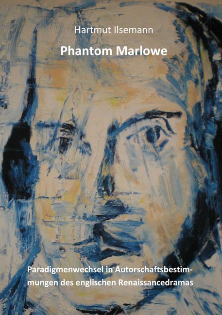 Cover-Bild Phantom Marlowe