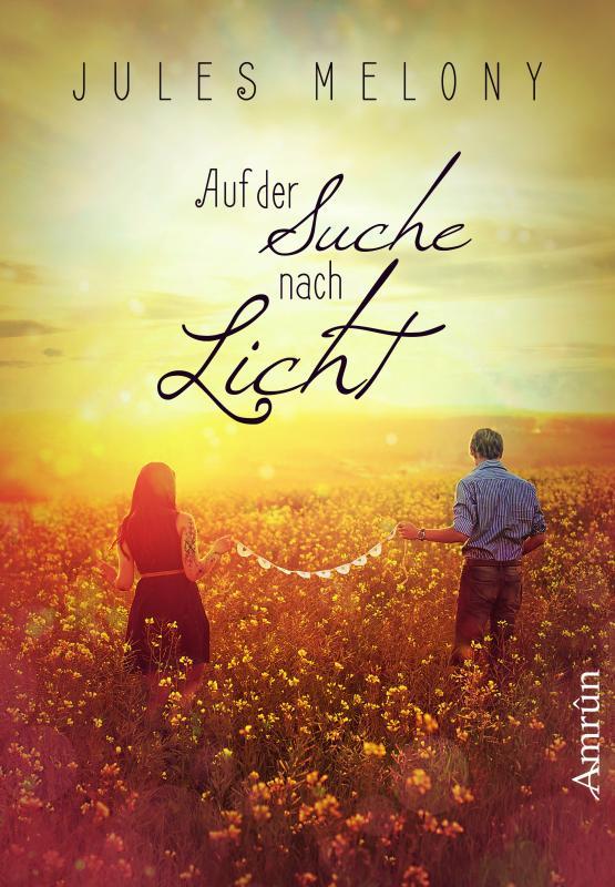 Cover-Bild Pictures 2: Auf der Suche nach Licht