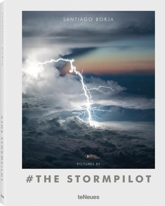 Cover-Bild Pictures by # the Stormpilot
