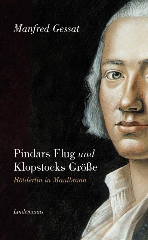 Cover-Bild Pindars Flug und Klopstocks Größe