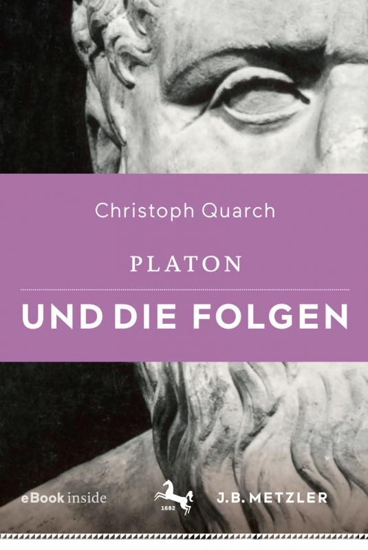 Cover-Bild Platon und die Folgen