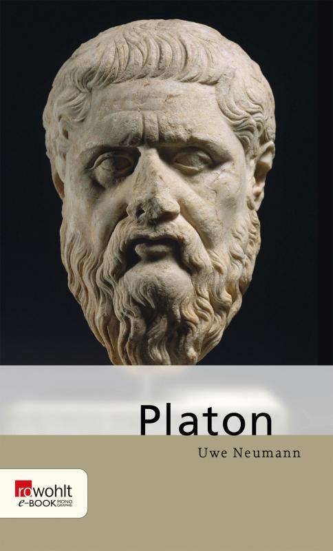 Cover-Bild Platon