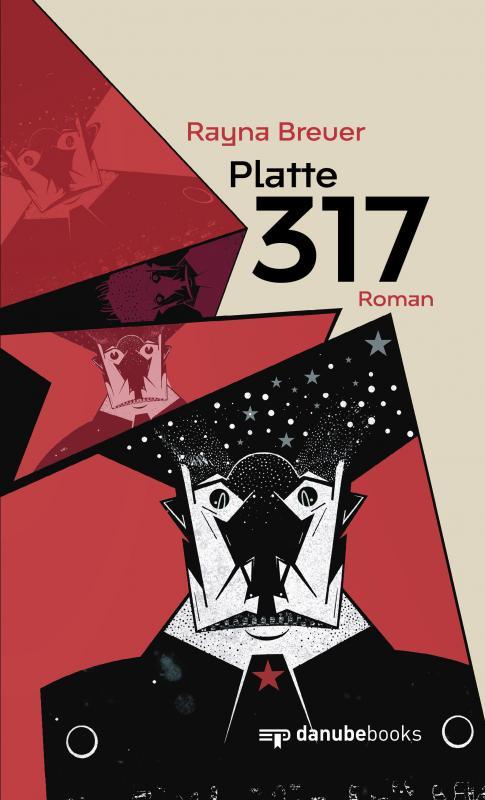 Cover-Bild Platte 317