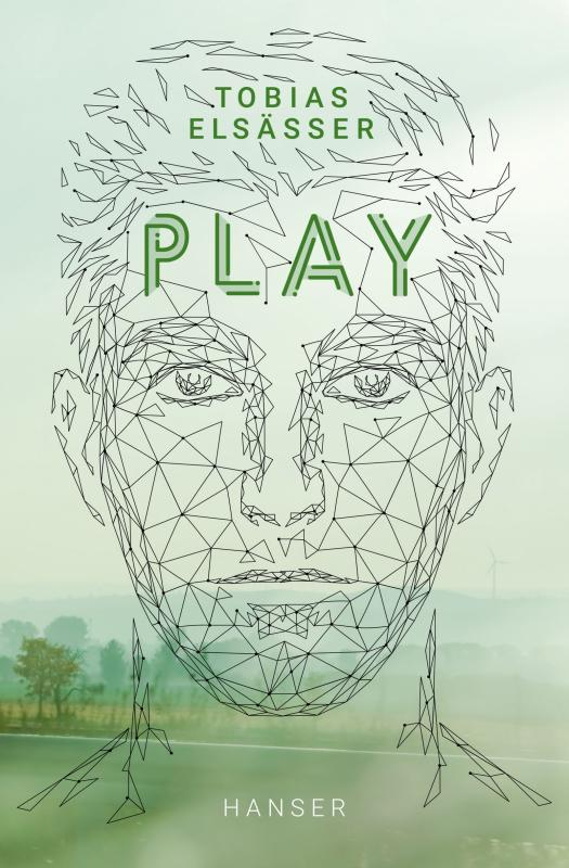 Cover-Bild Play