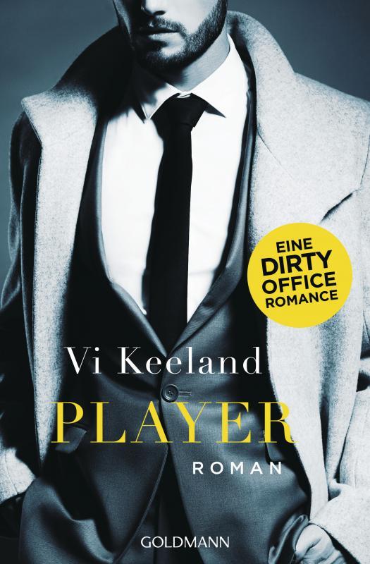 Cover-Bild Player
