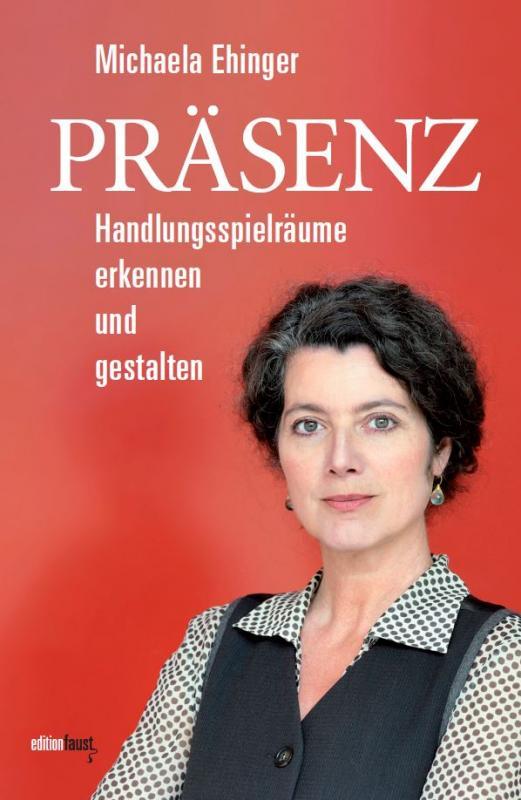 Cover-Bild Präsenz