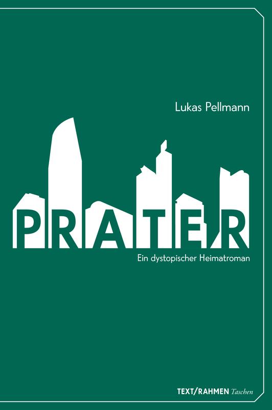 Cover-Bild Prater