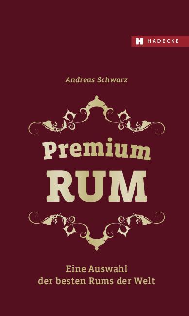 Cover-Bild Premium RUM