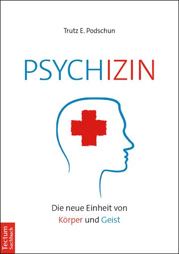 Cover-Bild Psychizin