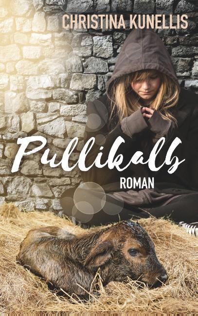 Cover-Bild Pullikalb