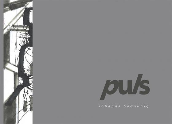Cover-Bild Puls
