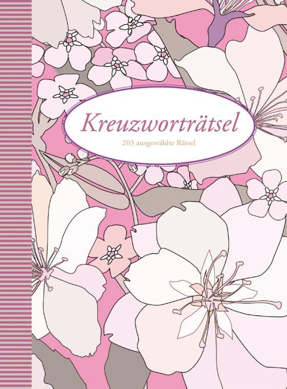Cover-Bild Rätsel Deluxe Bd.12