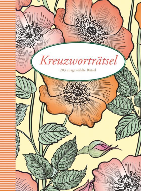 Cover-Bild Rätsel Deluxe Bd.13
