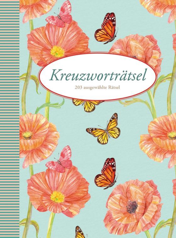 Cover-Bild Rätsel Deluxe Bd.14