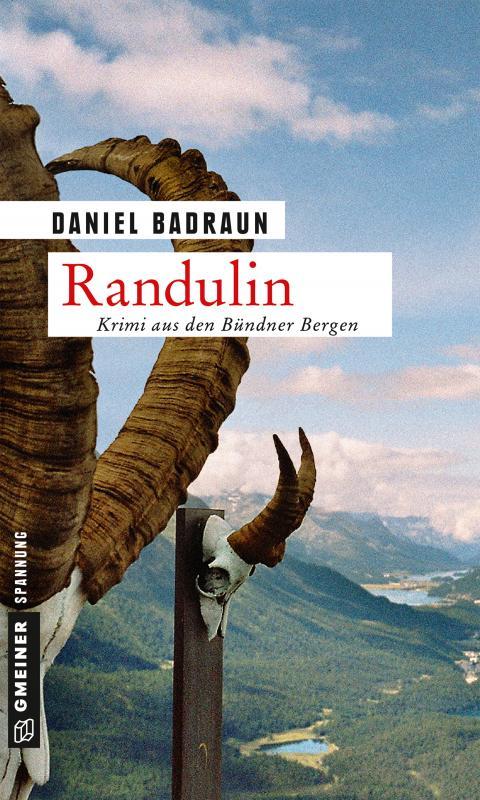 Cover-Bild Randulin
