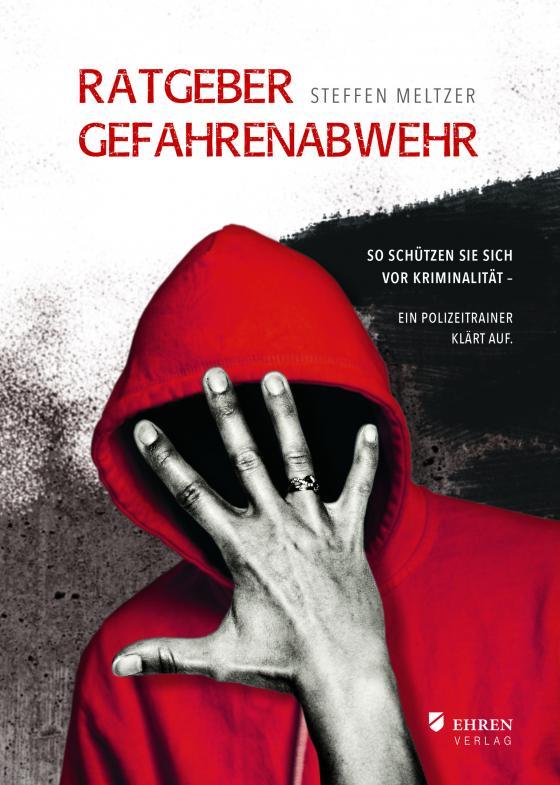 Cover-Bild Ratgeber Gefahrenabwehr