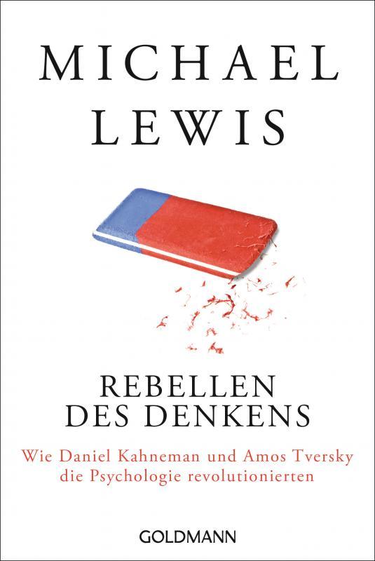 Cover-Bild Rebellen des Denkens
