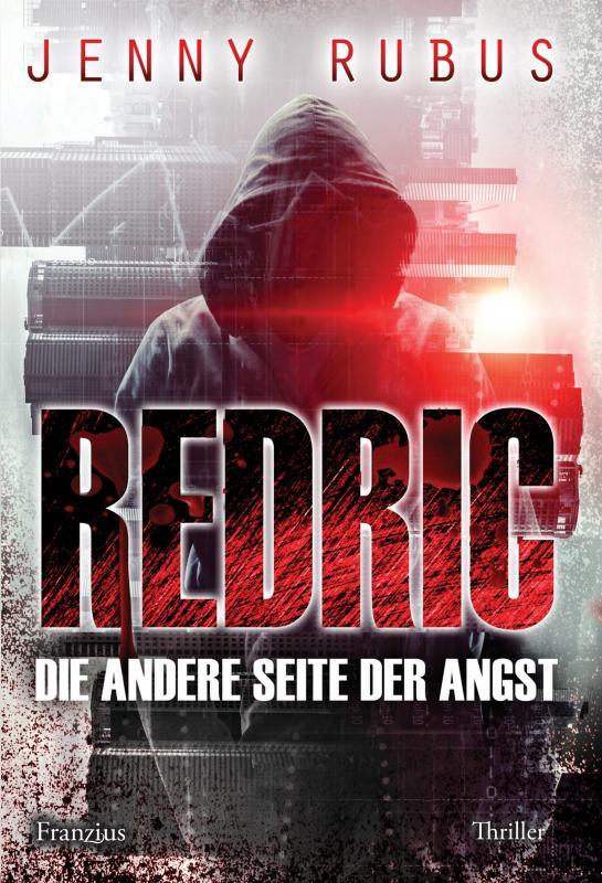 Cover-Bild Redric