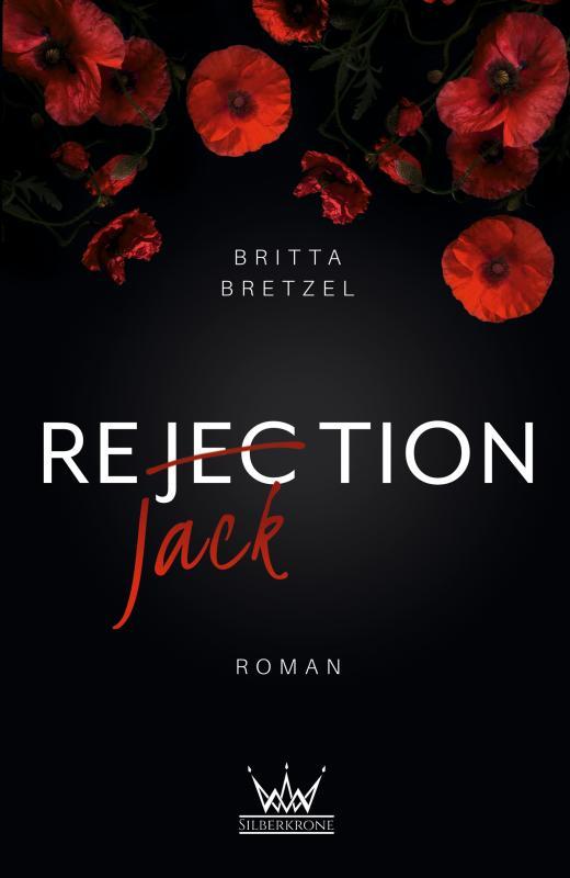 Cover-Bild ReJACKtion