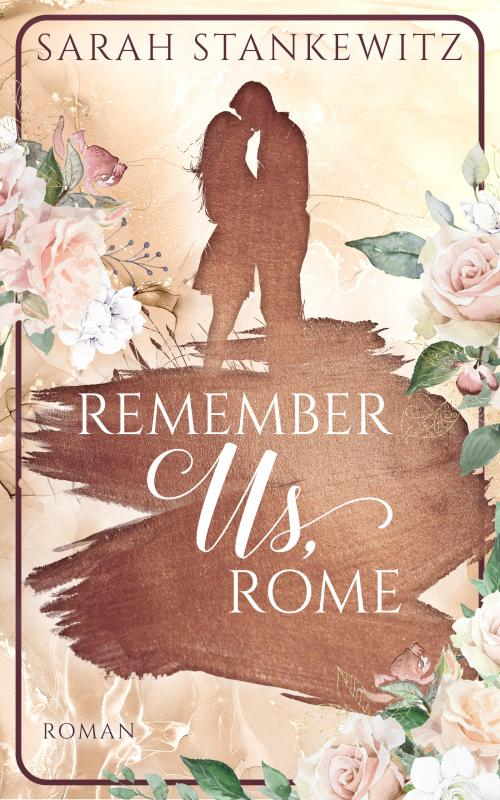 Cover-Bild Remember Us, Rome