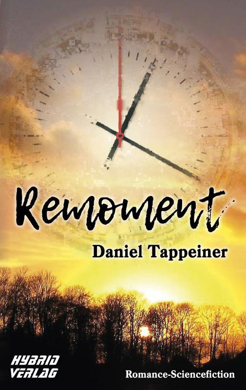 Cover-Bild Remoment